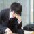 親の借金は就活に影響する?就職先に借金はバレるの?
