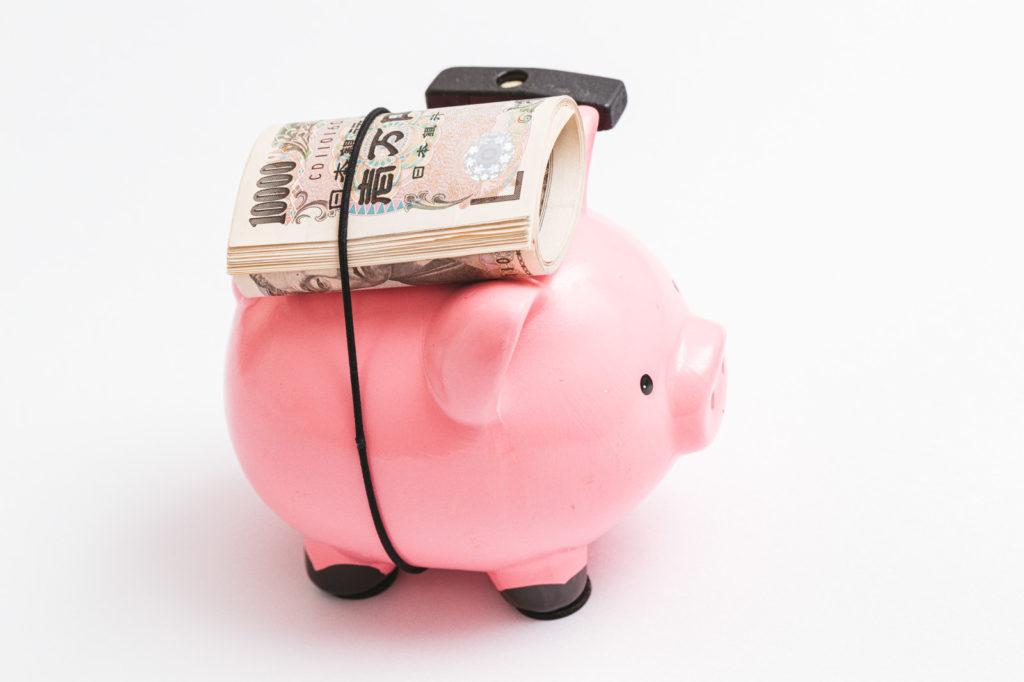 みずほ銀行 カードローン 即日融資
