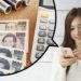 借金は減額できる!借金を減額する方法とは?